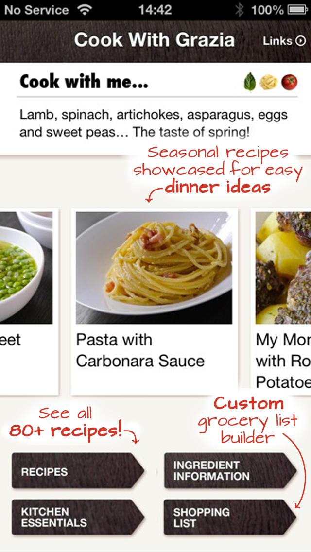 ITALIAN RECIPES| ITALIAN recipes | EASY MEALS | QUICK